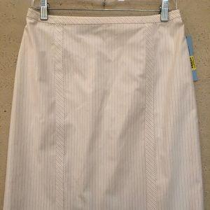 Antonio Melani Women's Pencil Skirt